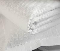 COTONIS   couvre lit, couverture et dessus de lit