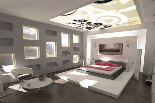 vente linge de lit par correspondance COTONIS   Linge de Maison pour professionnels et grossistes vente linge de lit par correspondance